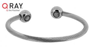 qray-bracelet-3