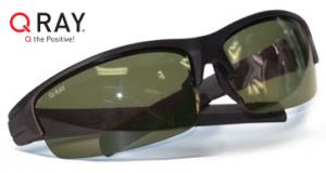 qray-sunglasses-2