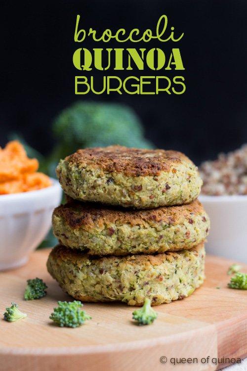 broccoli-quinoa-burgers-3