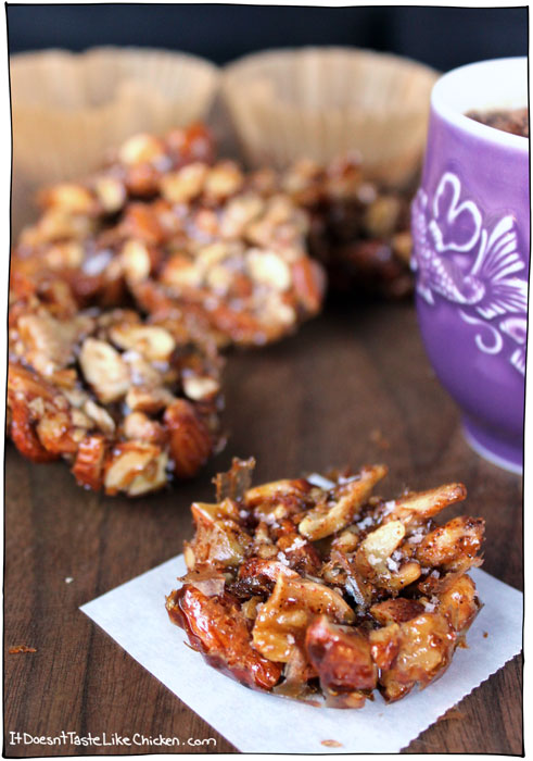 maple-nut-clusters