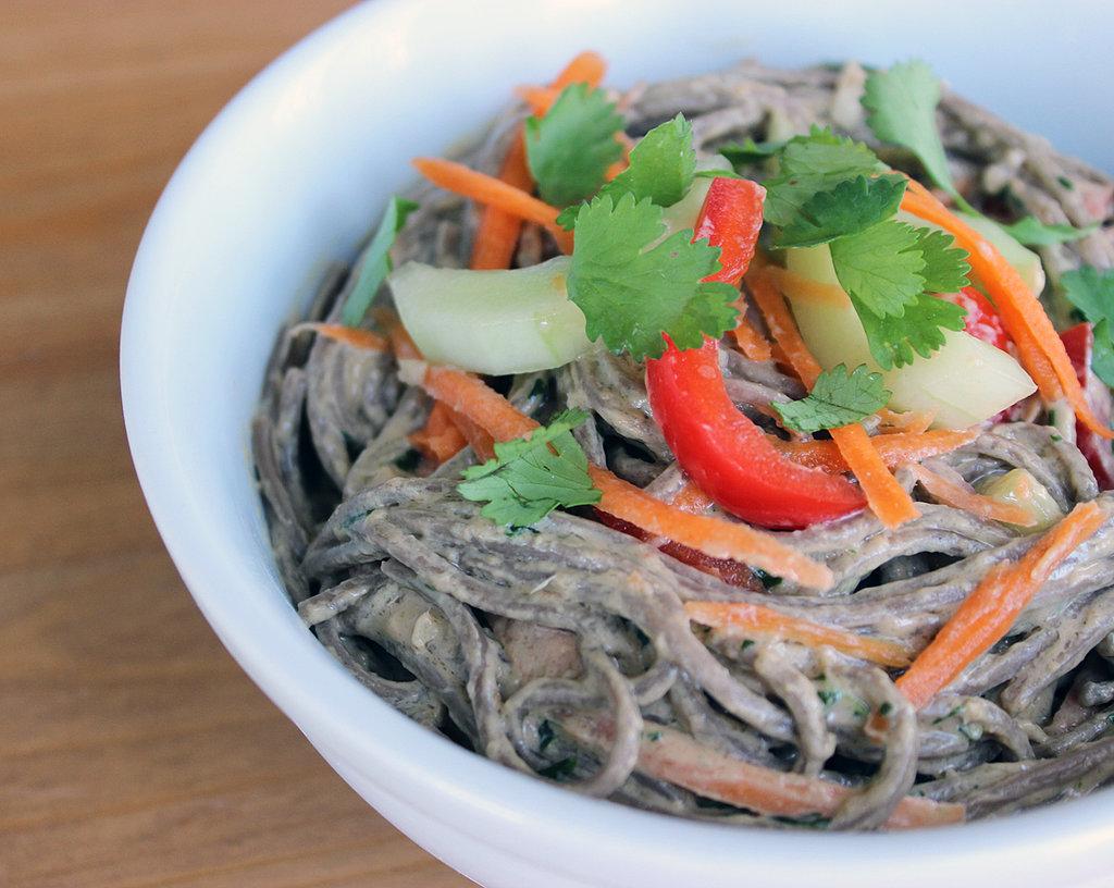 Thai-Peanut-Soba-Noodles